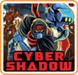 Cyber Shadow Product Image
