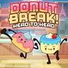 Donut Break 2 Head to Head