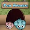 Fun Mouse Game Image