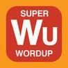 Super WordUp Image