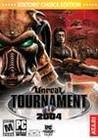 Unreal Tournament 2004: Editor's Choice Edition Image