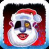 Evil Santas Image