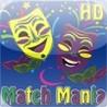 Match Mania - HD Image