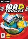 Mad Tracks Image