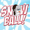 Viktor Snowball: smash friends in snow! Image