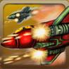 Air Run & Gun: Sky Gamblers War Flying Game Pro Image