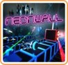 Neonwall Image