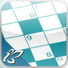 Crossword by Puzzle Hiroba Image