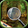 Hidden Object - Forest Haven Image