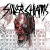 Silver Chains Image