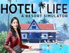 Hotel Life: A Resort Simulator