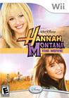 Hannah Montana: The Movie Image