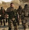 Metal Gear Solid V: Metal Gear Online Image