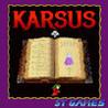 Karsus Image