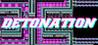 Detonation Image