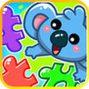 Kid's Baby Puzzle Game Image