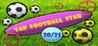 Tap Football Star ! 20/21