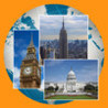 Guess the City! Picture-Quiz! Image