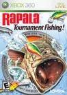 Rapala Tournament Fishing! Image