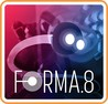 Forma.8 Image