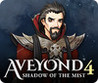 Aveyond 4: Shadow Of The Mist Image