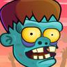 Zombie Apocalypse Blast Mania Image