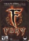 Fury Image
