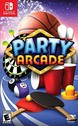 Party Arcade Product Image
