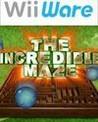 The Incredible Maze Image