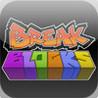 Break Blocks Touch! Image