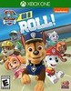 PAW Patrol: On a Roll Product Image