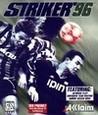Striker '96 Image
