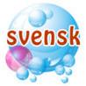 Swedish Bubble Bath Image