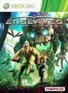 Enslaved: Odyssey to the West - Pigsy's Perfect 10 Image