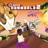 Super GunWorld 2 Image