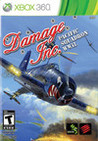 Damage Inc.: Pacific Squadron WWII Image