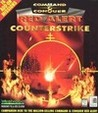 Command & Conquer: Red Alert - Counterstrike Image