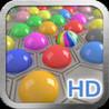 Ballink:Hexa HD Image