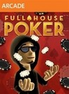 Full House Poker Image