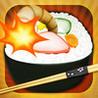 Blast Sushi Image