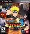 Naruto Shippuden: Ultimate Ninja Storm 3 Image
