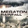 Megaton Rainfall Image