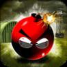 Rolling Bomb Image
