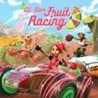 All-Star Fruit Racing Image