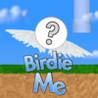 Birdie Me Image