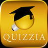 Quizzia - Extreme GK Quiz Image