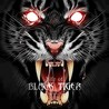 Life Of Black Tiger Image