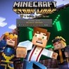Minecraft: Story Mode - Episode 7: Access Denied Image