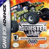Monster Jam Maximum Destruction Image