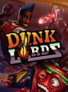 Dunk Lords Image